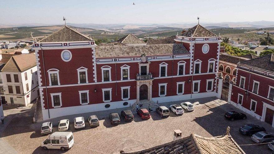 La Junta aporta 15.000 euros para mejoras en viviendas de Fernán Núñez