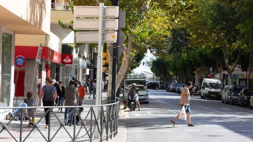 ¿Por qué los jueces de Baleares avalan el toque de queda y los de otras autonomías no?
