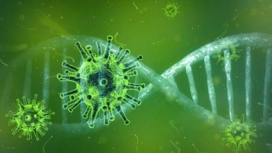 La vacuna de Pfizer ? BioNTech: ¿Es realmente una esperanza fundada?