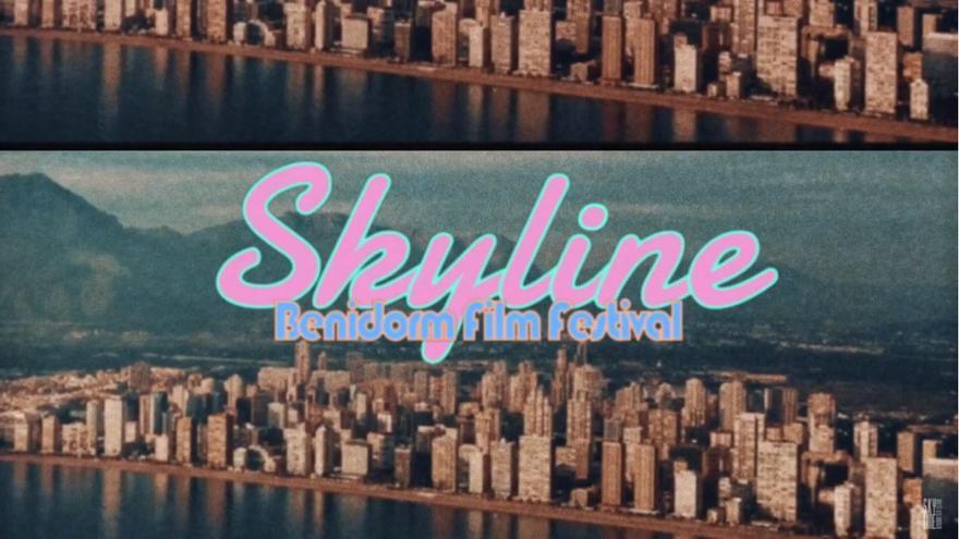 El festival Skyline de Benidorm se abre a cortometrajes europeos