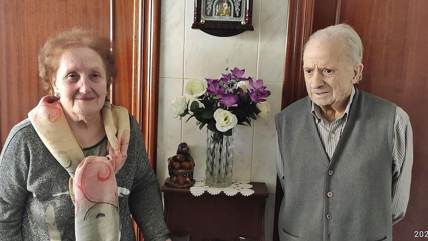 Llanera dice adiós a un edificio histórico
