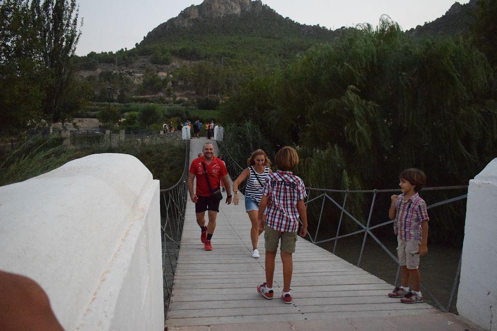 cartrera los puentes cieza 2021 (526).jpg