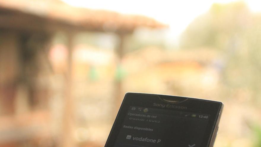 Los clientes de Caja Rural de Zamora podrán pagar a través del móvil con un nuevo sistema