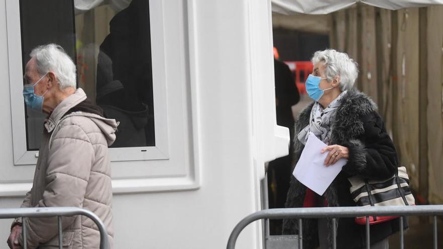 Reino Unido registra su nuevo máximo de muertes por Covid-19: 1.610 en 24 horas