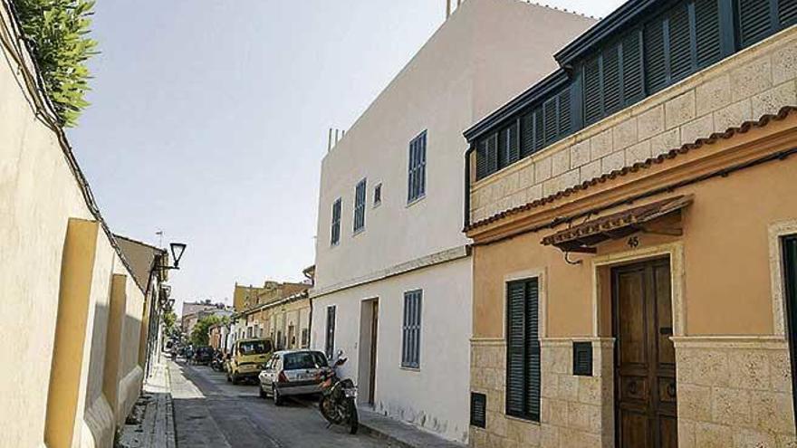 El alquiler turístico rechaza pasar a residencial por miedo a los morosos