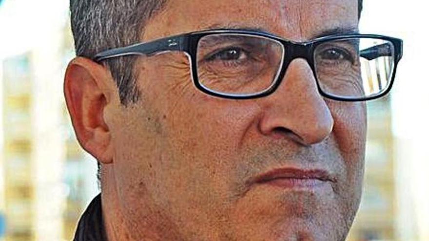 Antifraude advierte a Los Montesinos por supuestas contrataciones irregulares