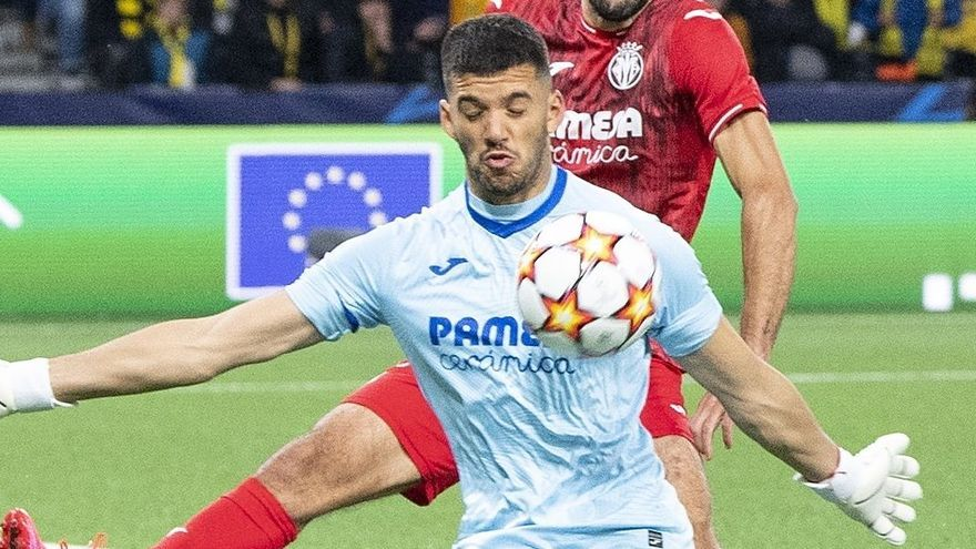 La previa | Athletic-Villarreal: exigencia máxima en San Mamés