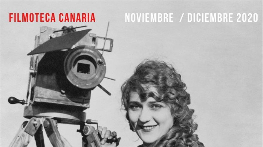 Women Make Film Capítulos 12,13 y 14