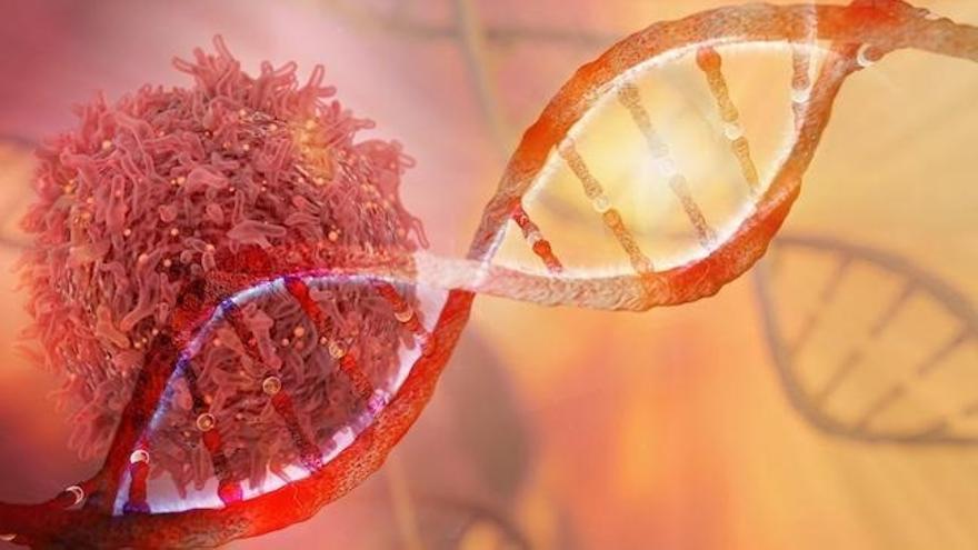 Desarrollan un compuesto de inmunoterapia más seguro contra el cáncer