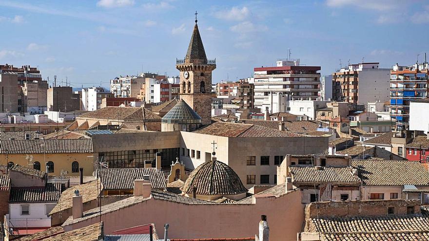 Villena aumenta un 2% su presupuesto para 2021 sin subida de impuestos