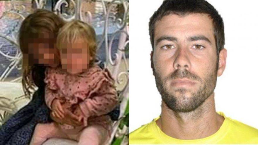 Niñas de Tenerife: Qué sabemos y qué no de la desaparición de Anna y Olivia