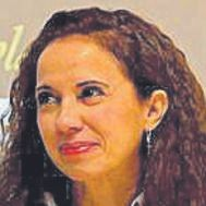 María Teresa del Estal López