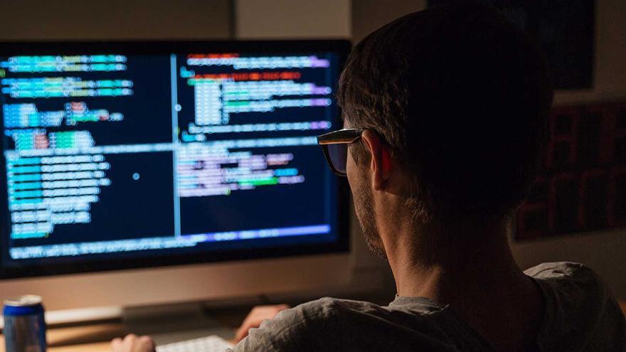 Los fondos anticrisis de la UE sacuden la demanda de empleos de TIC en Galicia