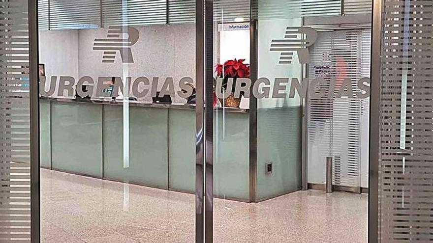 Mallorca-Urlauber werden in Privatkliniken outgesourct