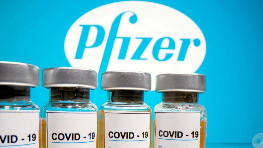 La UE aprueba que vacunas y pruebas de coronavirus puedan estar exentas de IVA