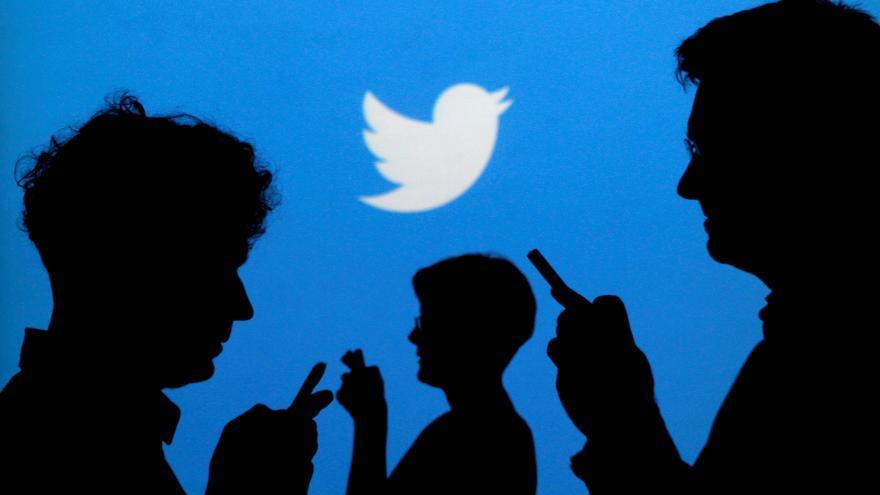 "Twitter introduce avisos sobre conversaciones ""intensas"""
