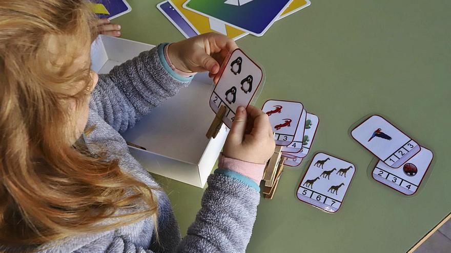 Los orientadores se integran en la plantilla de los colegios