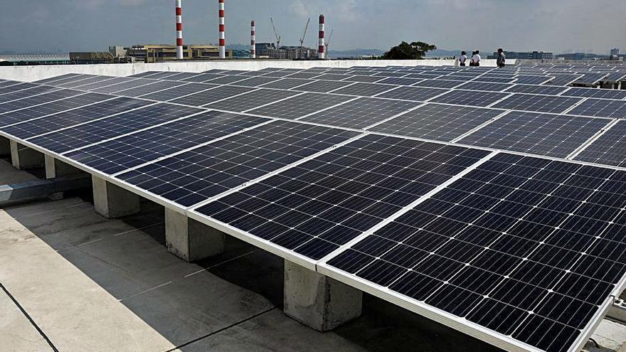 Transición energética y economía circular: claves del futuro próximo
