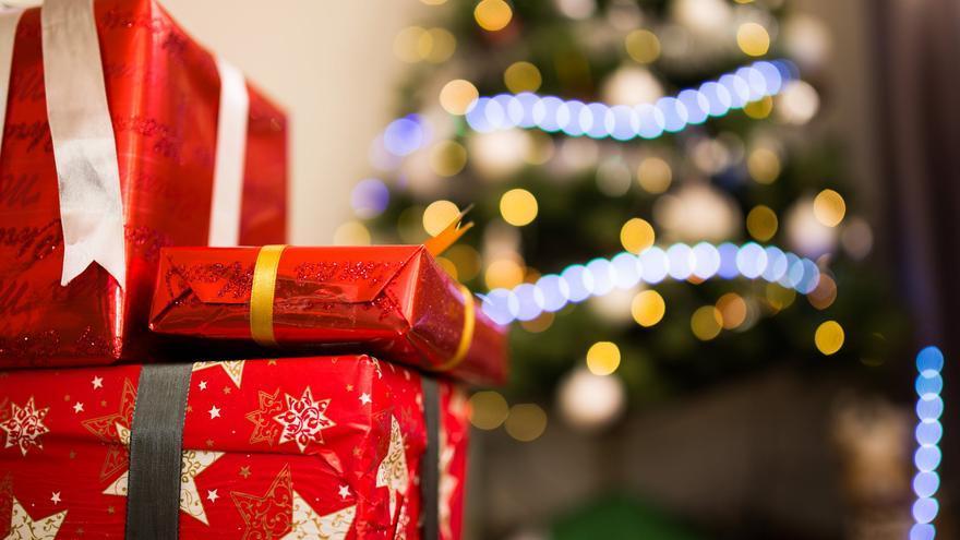NAVIDAD 2020 | Dónde comprar los regalos de Navidad en la Comunitat Valenciana y obtener premios por ellos