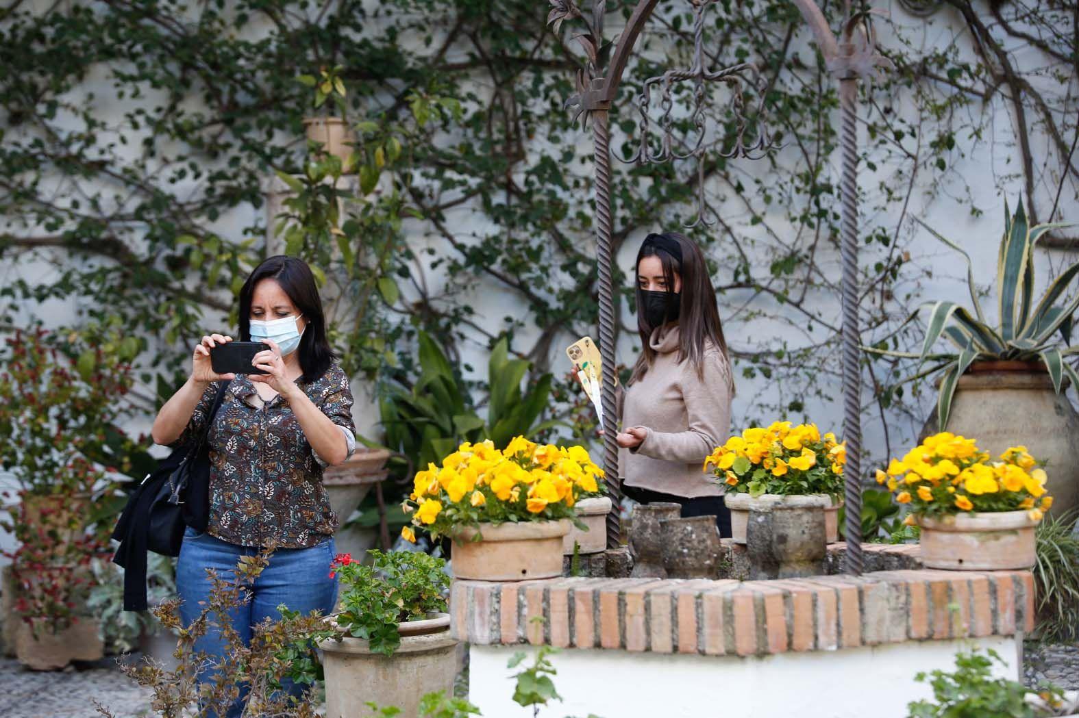 Viana: un regalo para los sentidos y los cordobeses