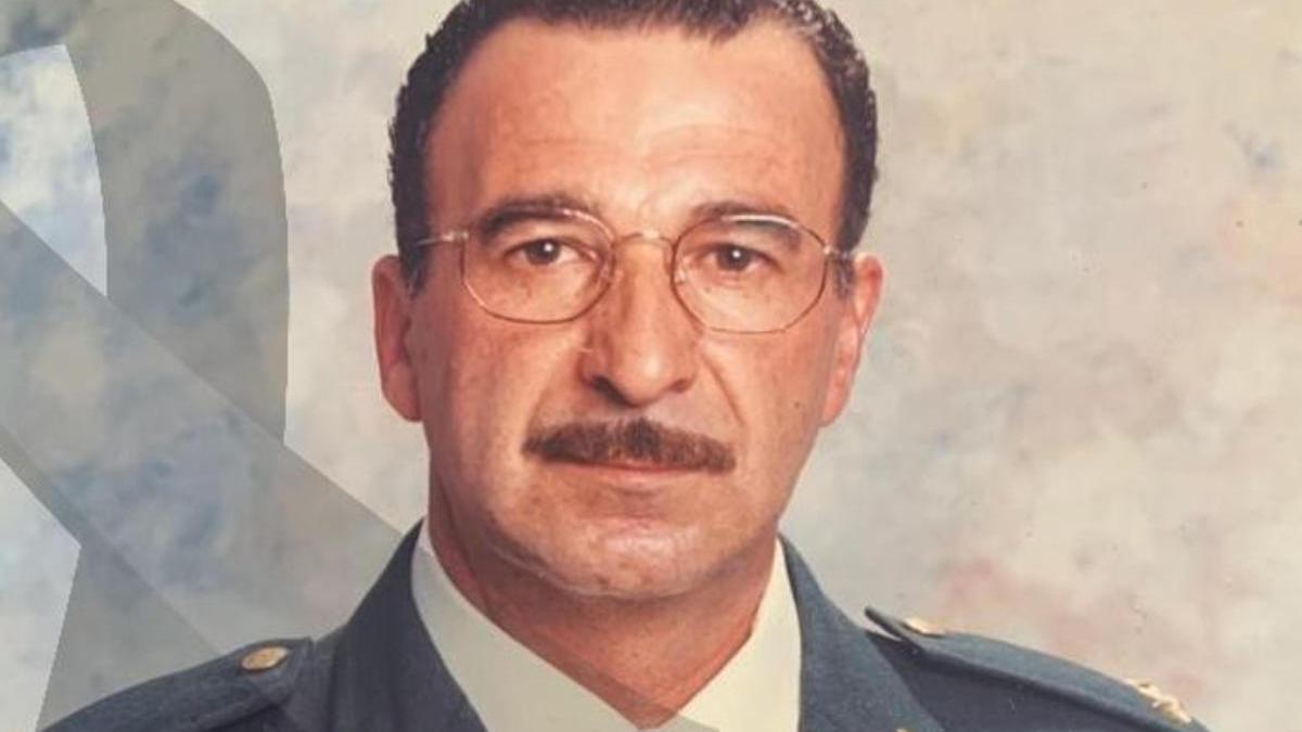 Felipe Pulido García.