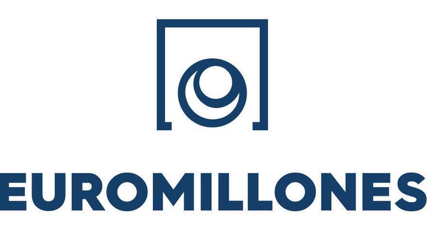 Euromillones: resultado del sorteo de hoy martes 22 de septiembre de 2020