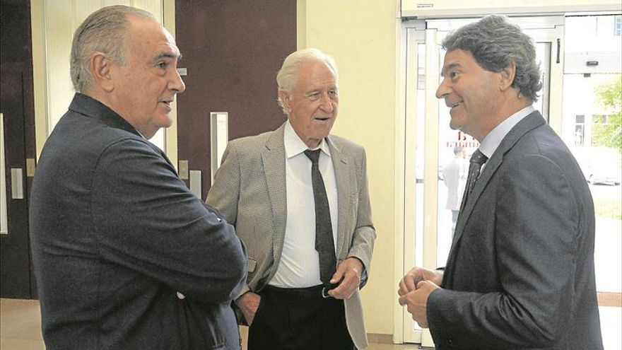 España lleva a las esmalteras a facturar por primera vez más de 1.200 millones de euros
