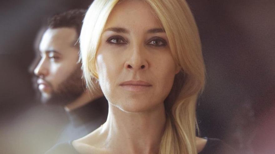 Verónica Forqué y Cayetana Guillén Cuervo pisarán el Teatro Villa en 2021