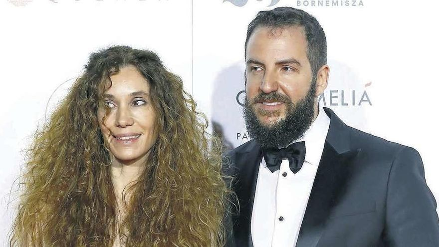Piden tres años de cárcel para Borja Thyssen y Blanca Cuesta por fraude