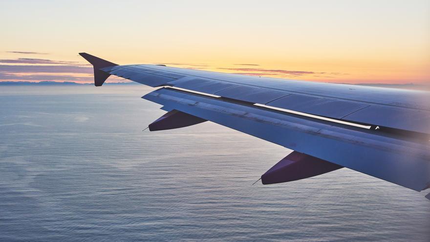 El sector turístico, el gran demandante de financiación en España