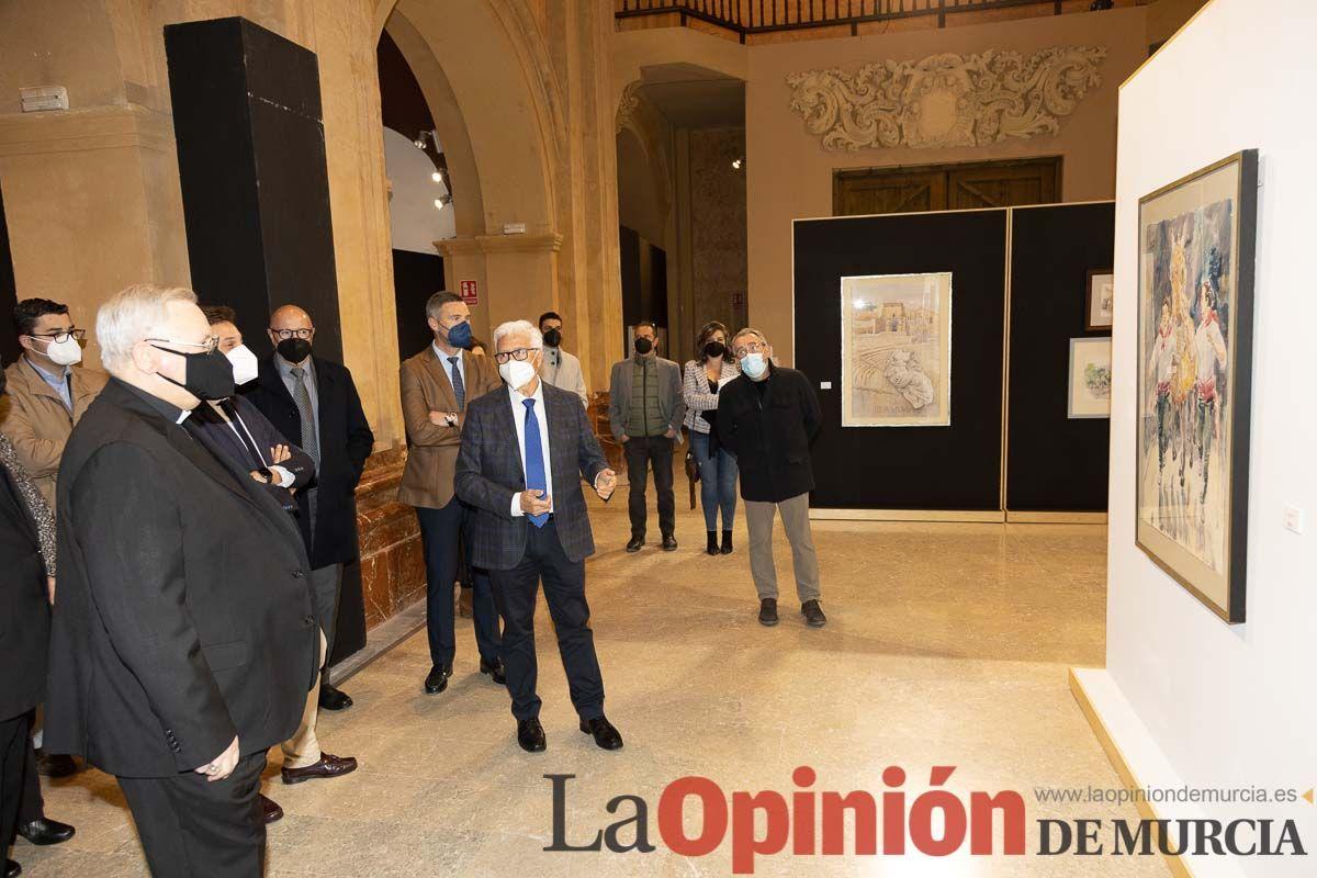 ExposiciónZacaríasCerezo024.jpg