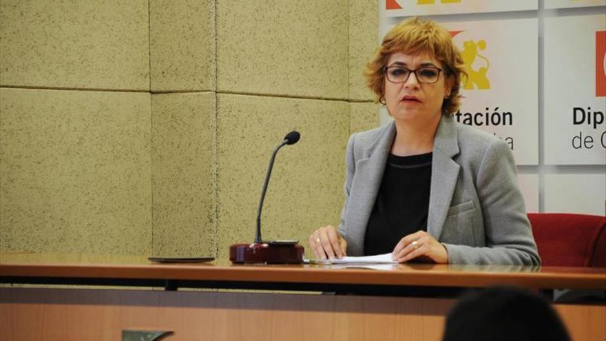 La Unión de Artistas Visuales pide la dimisión de Marisa Ruz