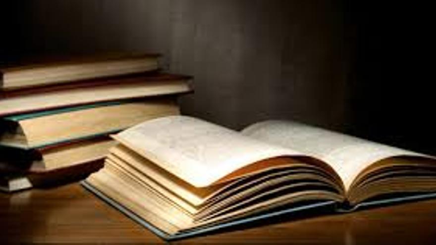 Investiga en la literatura: descubre sus enigmas