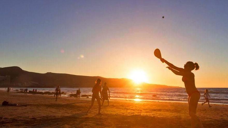 Las mejores playas de Europa te esperan más bellas que nunca