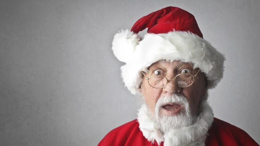Satisfyer ya es el regalo estrella de esta Navidad