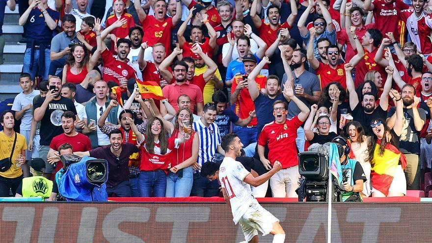 Elogio del fútbol y la locura