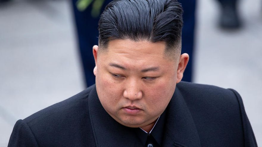 """La ONU denuncia crímenes contra la humanidad """"sin igual"""" en Corea del Norte"""