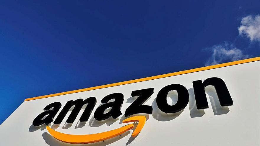 Amazon destrueix cada dia a Espanya milers de productes sense vendre