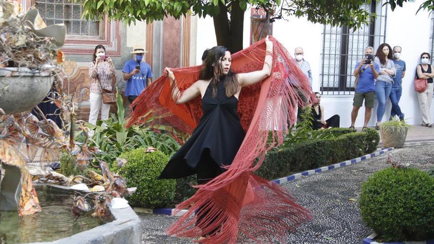 Día de los museos en Córdoba
