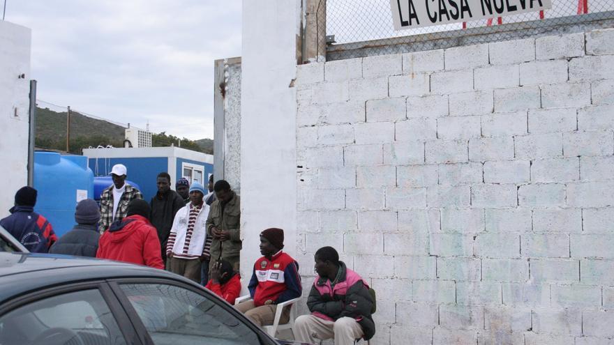 """Los cazadores de Sagunto donan carne de caza al centro de acogida """"La Casa Nueva"""""""