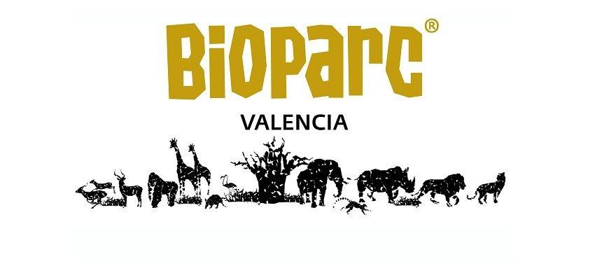 loco bioparc