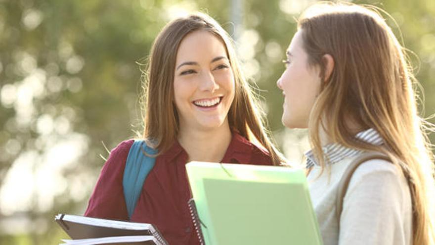El BOE publica el decreto de becas que beneficiará a 17.000 alumnos más