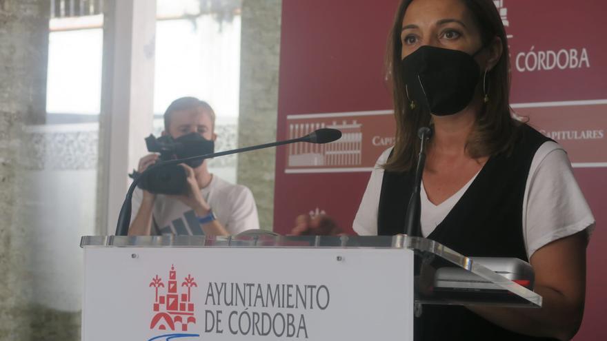 El PSOE plantea ofrecer tarjetas wifi a los alumnos con dificultades económicas para salvar la brecha digital