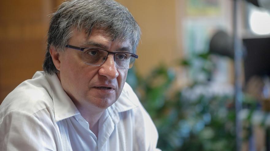 """Emaya aplicará la """"tarifa justa"""" en la factura de la basura a partir de enero de 2022"""