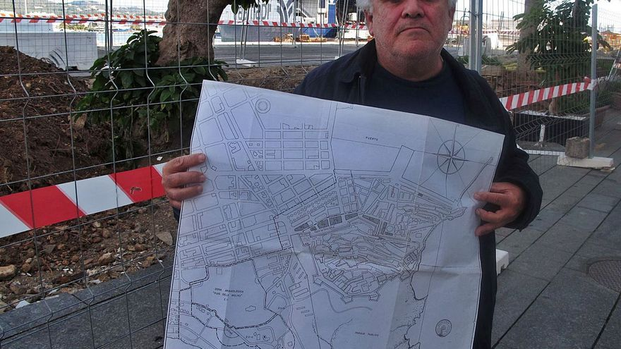 Salvador Roig Planells, molt més que un arquitecte