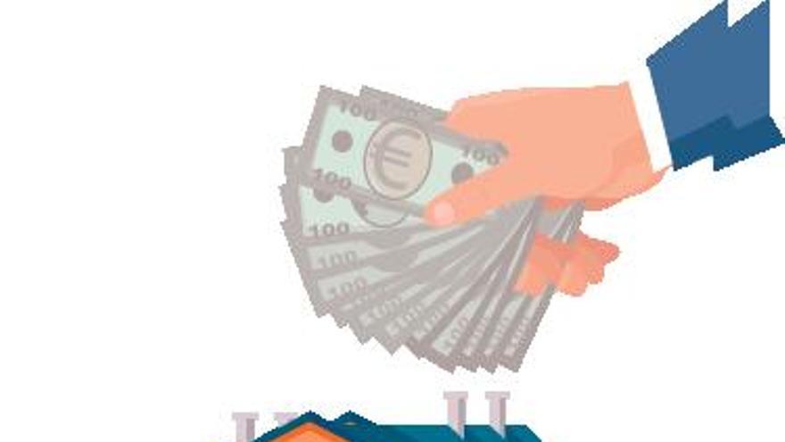 Inseguridad jurídica  en el mercado del alquiler de vivienda