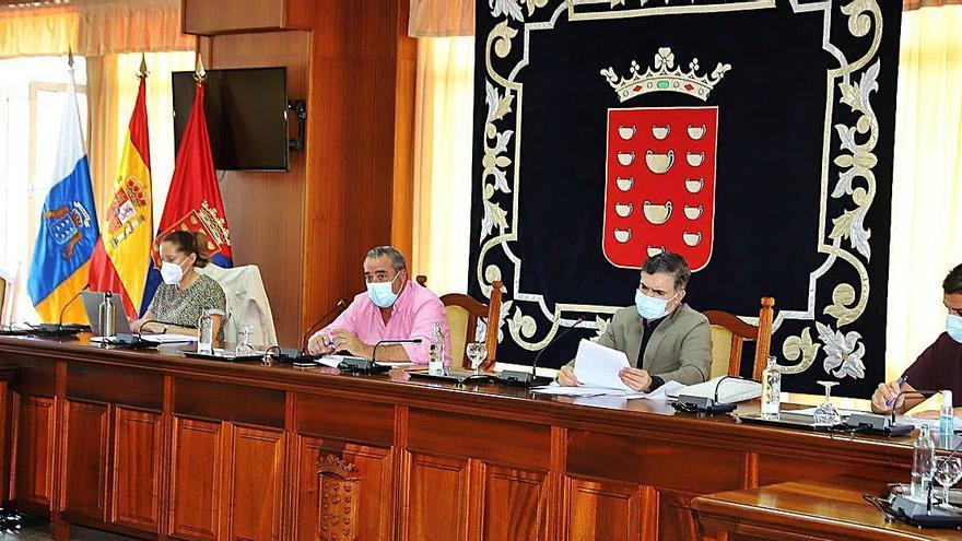 'Lanzarote Premium' se ofrece para atraer turismo de alta gama tras la crisis del Covid