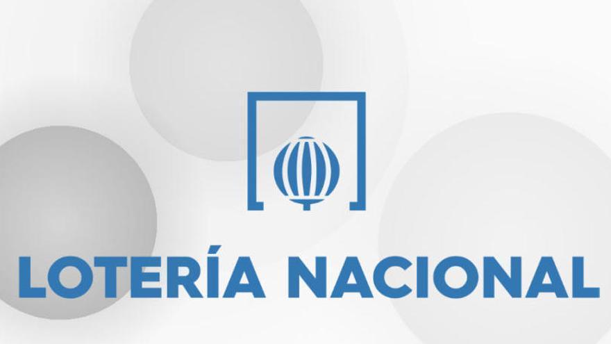 La Lotería deja un segundo premio en Ibiza
