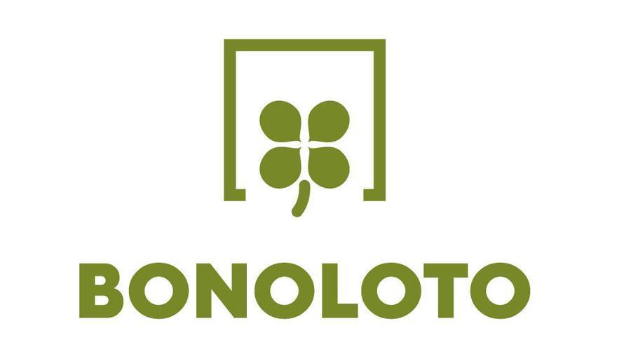 Un vecino de Badajoz se lleva más de tres millones de euros gracias a la Bonoloto