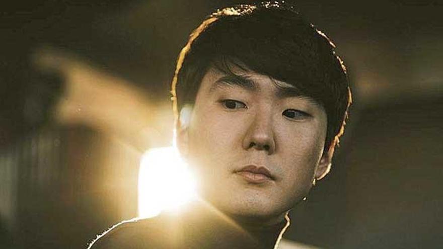 Seong-Jin Cho, estrella de un aplazado Festival Chopin
